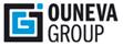 Ouneva group