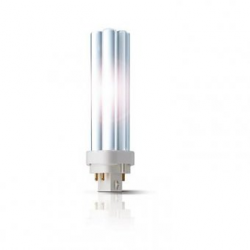 Kompaktinė lempa MASTER PL-C 4 Pin