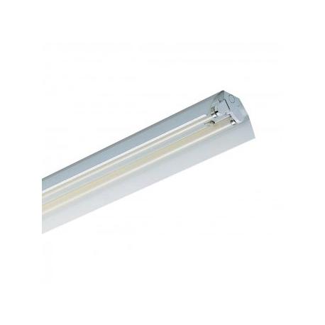 Reflektorius šviestuvui Lineco TMS022