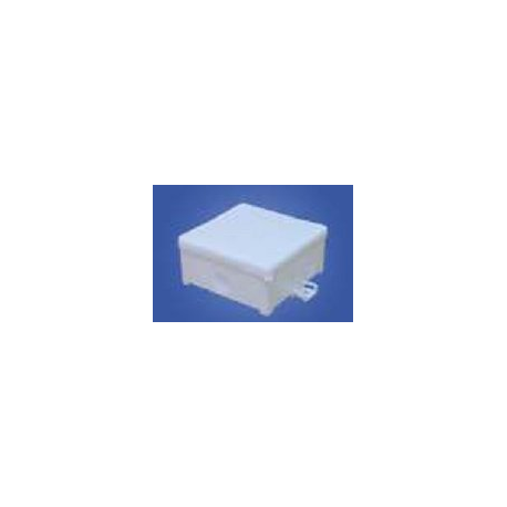 Paviršinės instaliacinės dėžutės PIN