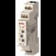 Relė PCM-04 230V/16A daugiafunkcinė