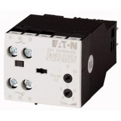 Kontaktas DILM32-XTEE11(RAC130) su laiko rėle
