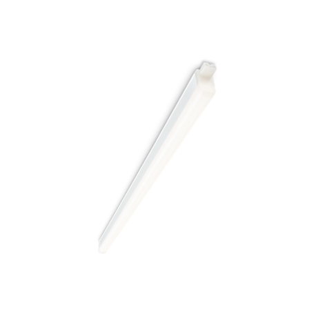Šviestuvas Pentura Mini LED