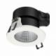 Šviest. RS060B LED5-36-/830 PSR II WH