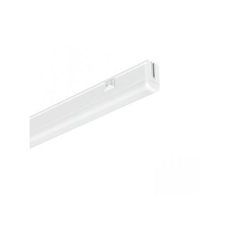 Šviestuvas Pentura Mini LED 7W