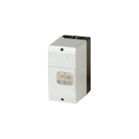 Dėžutė CI-PKZ01-G