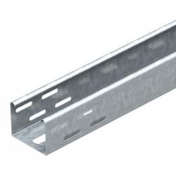 Lovelis LTR 60x75 metalinis