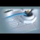 Įleidžiamas paskirstymo skydelis SRp IP40