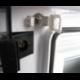 Hermetinis paskirstymo skydelis RHp-NeoSeries IP65