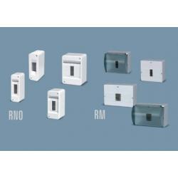 Paskirstymo skydeliai RNO IP30
