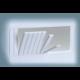 Paskirstymo skydeliai RNO, RM IP30