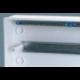 Įleidžiamas paskirstymo skydelis RP-Fala Line IP40