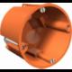 Dėžutė gipsk. HV60 MW 2003619