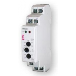 Relė įtampos kontrolės HRN-57N