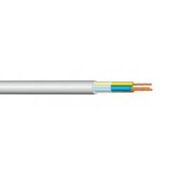 Lankstus varinis kabelis CMSM-h