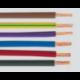 Lankstus viengyslis daugiavielis laidas H05V-K (LGY-5)