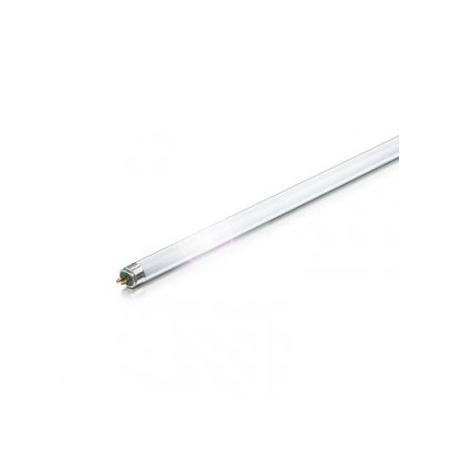 Liuminescencinė lempa Master TL5 High Efficienty