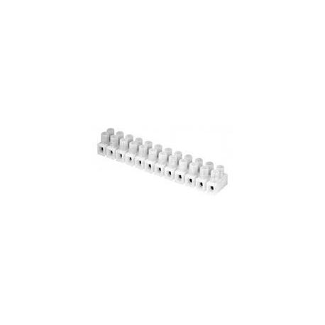 Sujungimo kaladėlės skaidrios 300 serija