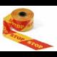 Juosta STOP (100-200 m)