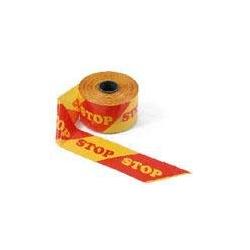 Juosta STOP (100m)
