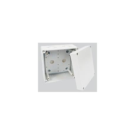 Dėžutė hermet. KSK125 IP66