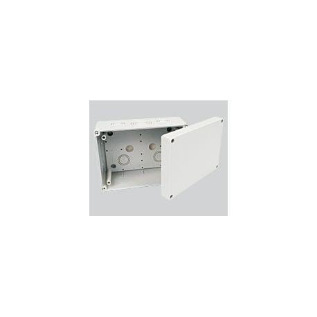 Dėžutė hermet. KSK175 IP66