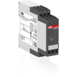Relė CM-PFS.S 3x200-500VAC fazių sekos