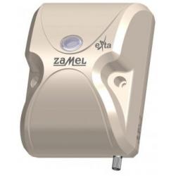 Relė WZS-01 230V/16A IP54