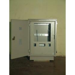 Dėžė ĮAS-7-202