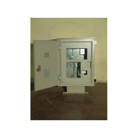 Dėžė ĮAS-7-201