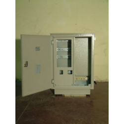 Dėžė ĮAS-7-202V