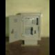 Dėžė ĮAS-7-101