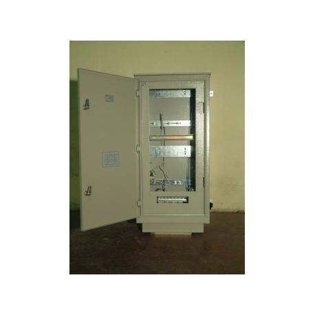 Dėžė ĮAS-7-204