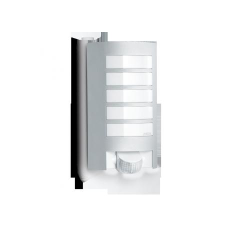 Šviest. sensor. L12S (al)