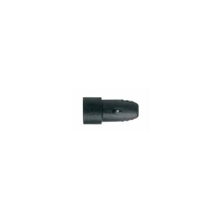 Lizdas guminis 11390