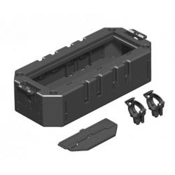 Dėžutė MT3 M45 modulio 7429131