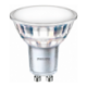 Lempa LED 5W GU10 120D 840 Corepro LEDspot