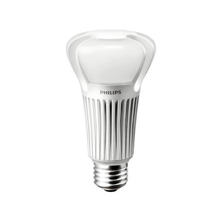 Lempa LED 13-75W E27 Mas Ledbulb D Ph