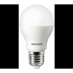 Lempa LED 9-60W E27 827 CorePro Ledbulb