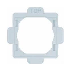 Sandarinimo tarpinė IP44 kištukiniams lizdams