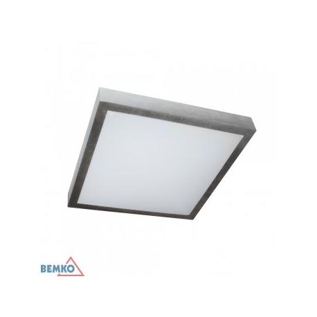 Šviest. LED 16W 4000K IP40 (C31-LHS-310-160-4K)