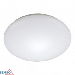Šviest. LED TOKAR 10W IP20 4K PIR (PSF704-LED-M)