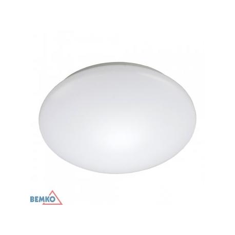 Šviest. LED TOKAR 10W IP20 4K PIR (PSF704-LED-M)