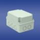 Paviršinės hermetinės dėžutės PH