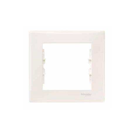 Rėmelis horizontalus Sedna