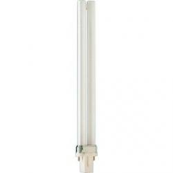 Kompaktinė lempa MASTER PL-S 2 Pin