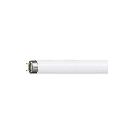 Liuminescencinė lempa MASTER TL-D Super 80