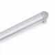 Paviršinio montavimo šviestuvas Lineco TMS022