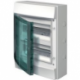 Skydas Mistral N/PE IP65 (ABB)