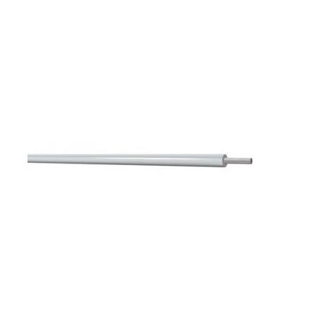 Aliumininis laidas su PVC izoliacija APV